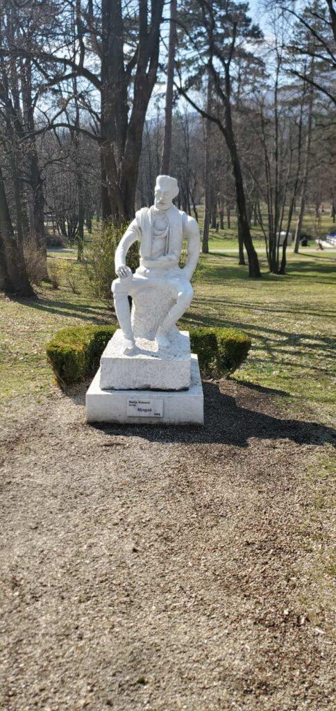 Arandjelovac