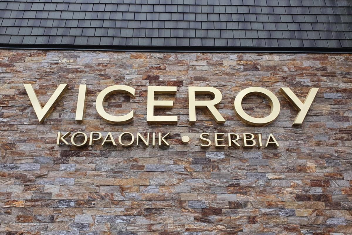 Viceroy Kopaonik