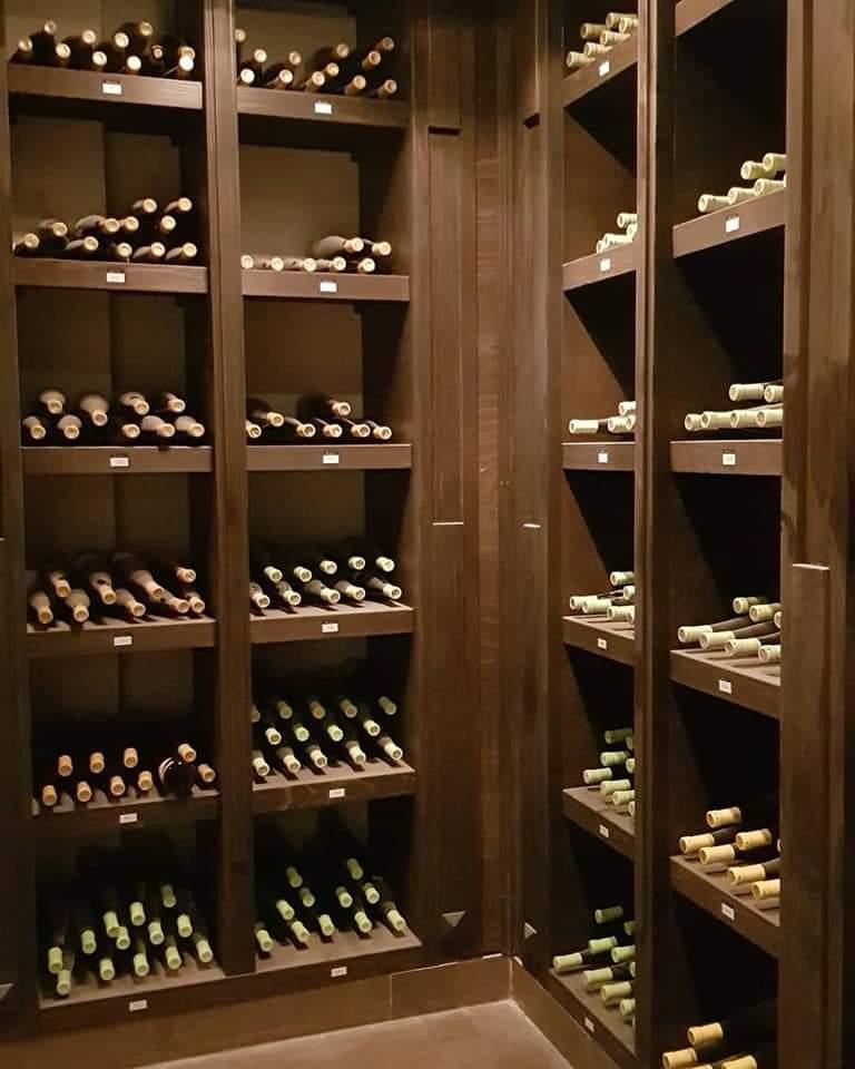 """Mesto gde vino """"spava"""""""