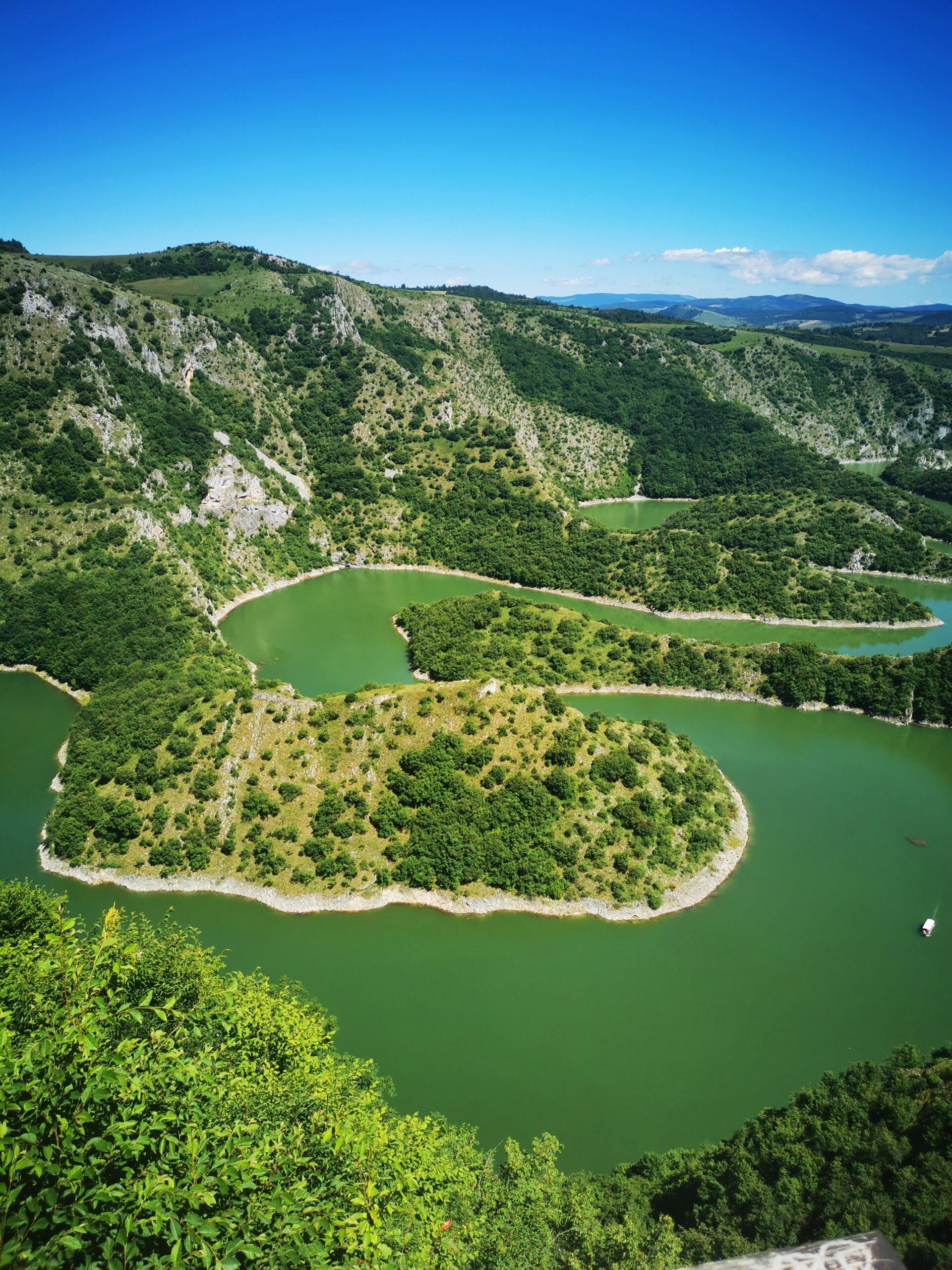 Jezera Zlatara